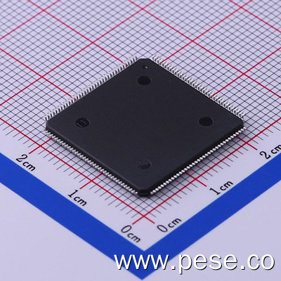 CLM320VC33PGE120